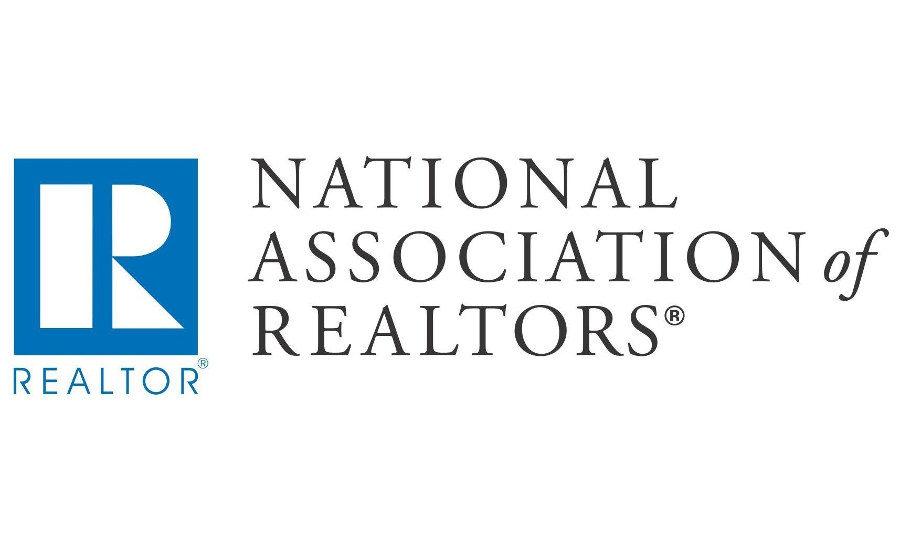 NAR-logo